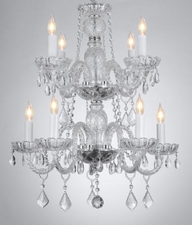 2-tier-chandelier