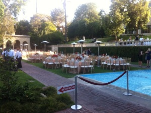 ambassador-gardenss