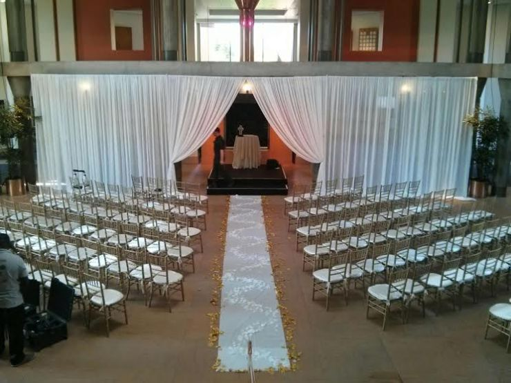 ceremony-draping-cerritos