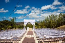 clear ghost chiavari chairs rental los angeles san diego orange county