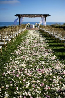 gold chiavari chair rental pacific palisades