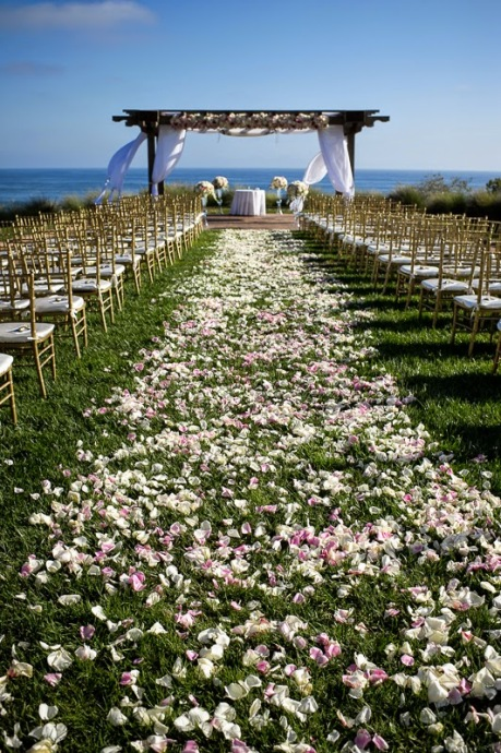 chiavari chair rental Palos Verdes