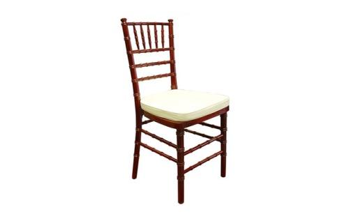 mahogany_chivari_chairs_