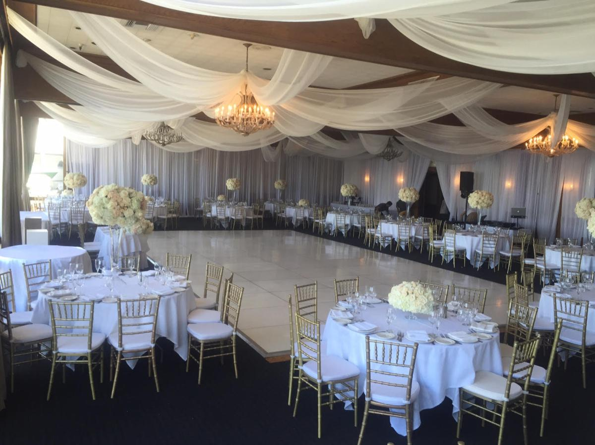 Chiavari chair rental in los angeles san diego chiavari chair chiavari chair rental in los angeles san diego chiavari chair rental company in los angeles and chiavari chair rental san diego junglespirit Choice Image