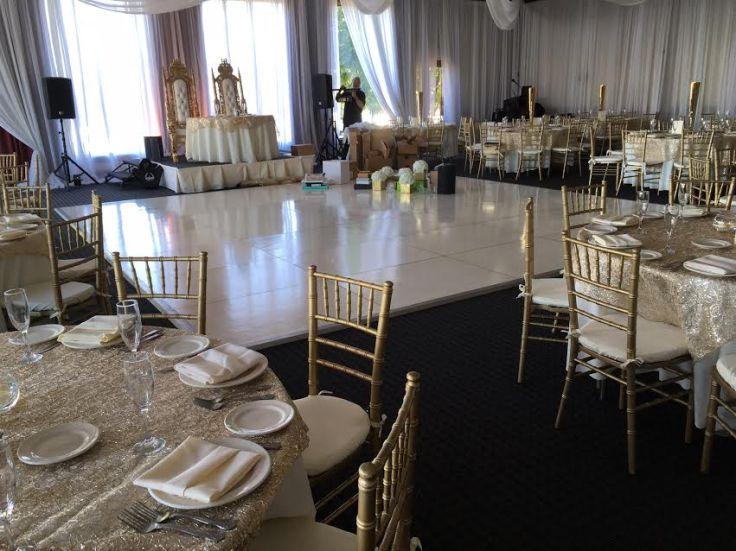 Chiavari Chair Rental Long Beach CA Wedding chairs