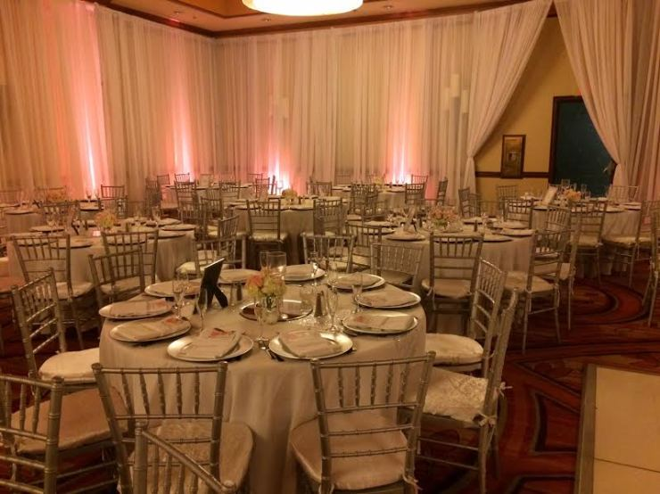 wedding-decor-and-up-lighting-los-angeles