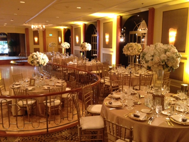 wedding-up-lighting-and-pin-spot-lighting-bevely-hills-ca-2