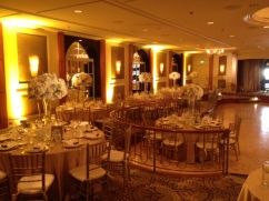 wedding-up-lighting-and-pin-spot-lighting-bevely-hills-ca-3