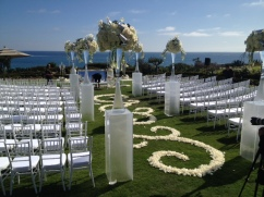 white-chiavari-chair