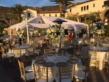 chiavari chair rental hummingbird nest ranch simi valley