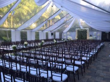 chiavari chair rental vibiana downtown los angeles
